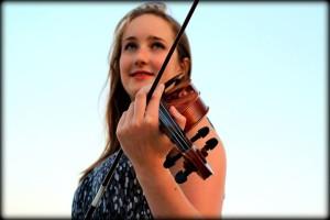 mikela_witjes_violin